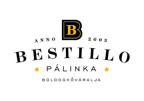 BESTILLO_logo
