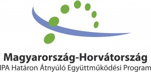 hucr_logo_hu_ok