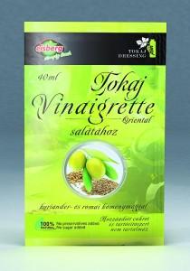 Oriental Vinaigrette_v