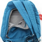 hedgren-hic-backpack-hic11l