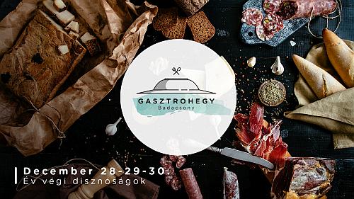 gasztrohegy_december