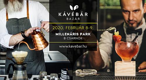 KavebarBazar_2020Cover
