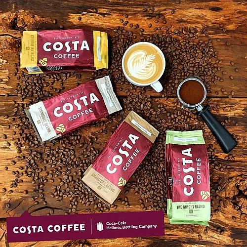 Costa_Coffe_portfólió