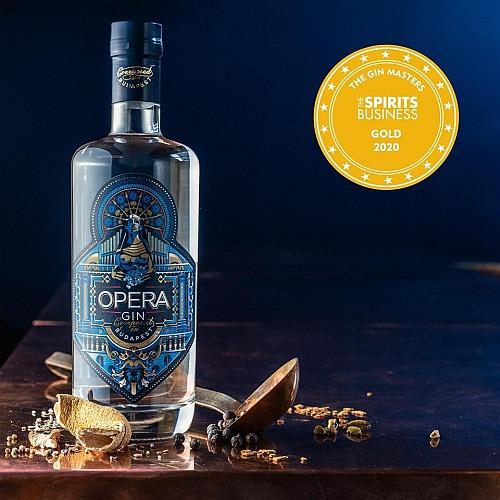 opera_gold