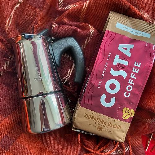 costa_bia_v