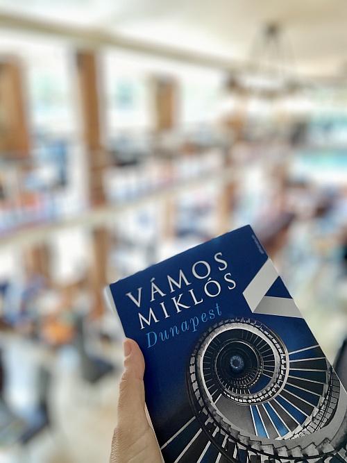 vamos2_v