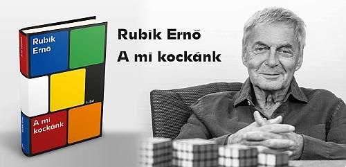 rubik_v