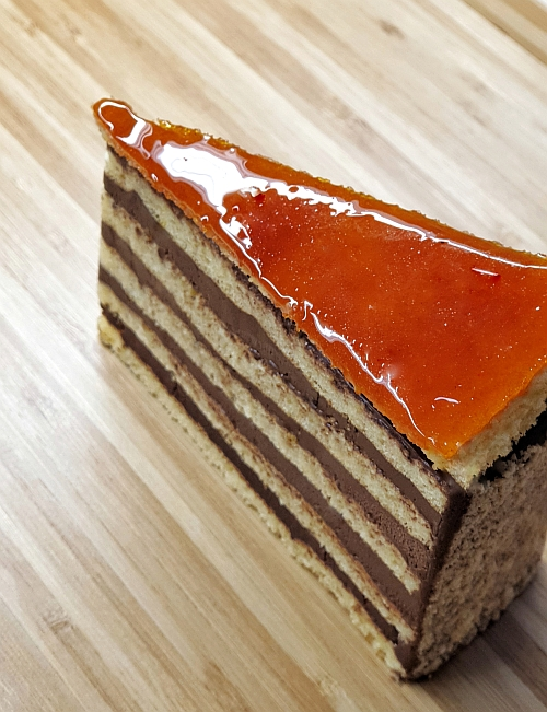 Cukor nélkül a Dobos torta sem az igazi