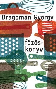 Dragomán_fozoskonyv
