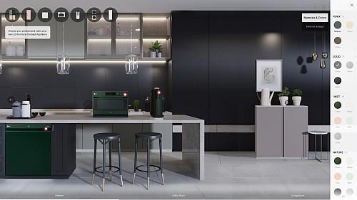 LG_dizajner_eszkozok_02