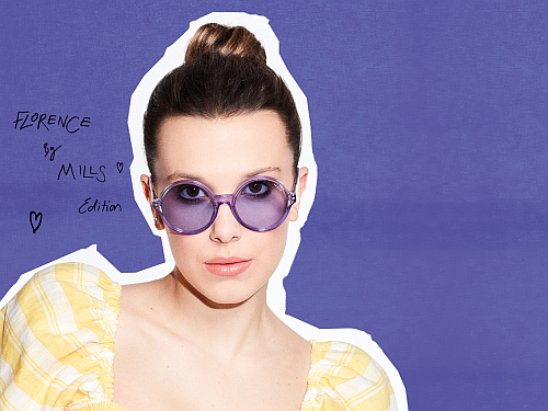 MBB x VOGUE EYEWEAR_LONDON florence by mills (2) (1)