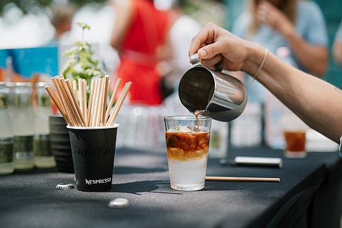 10 Nespresso kávékoktél_v