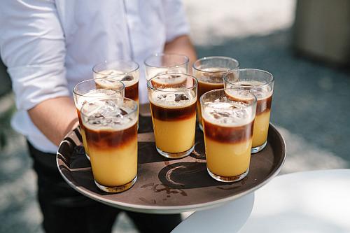 13 Nespresso kávélimonádé_v