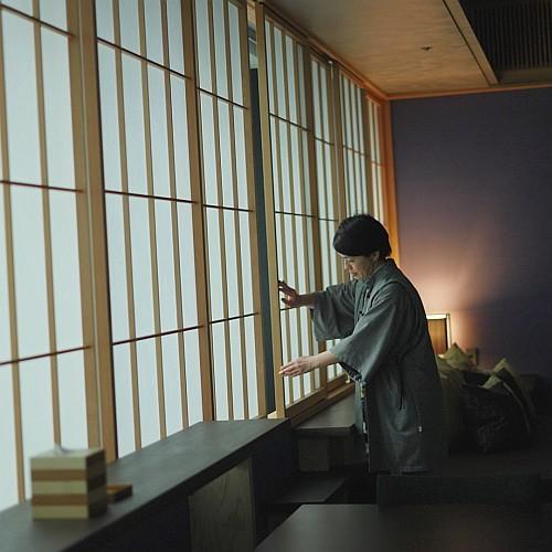 Asahi-omotenashi